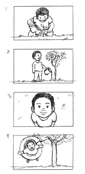 external image treestory1.jpg