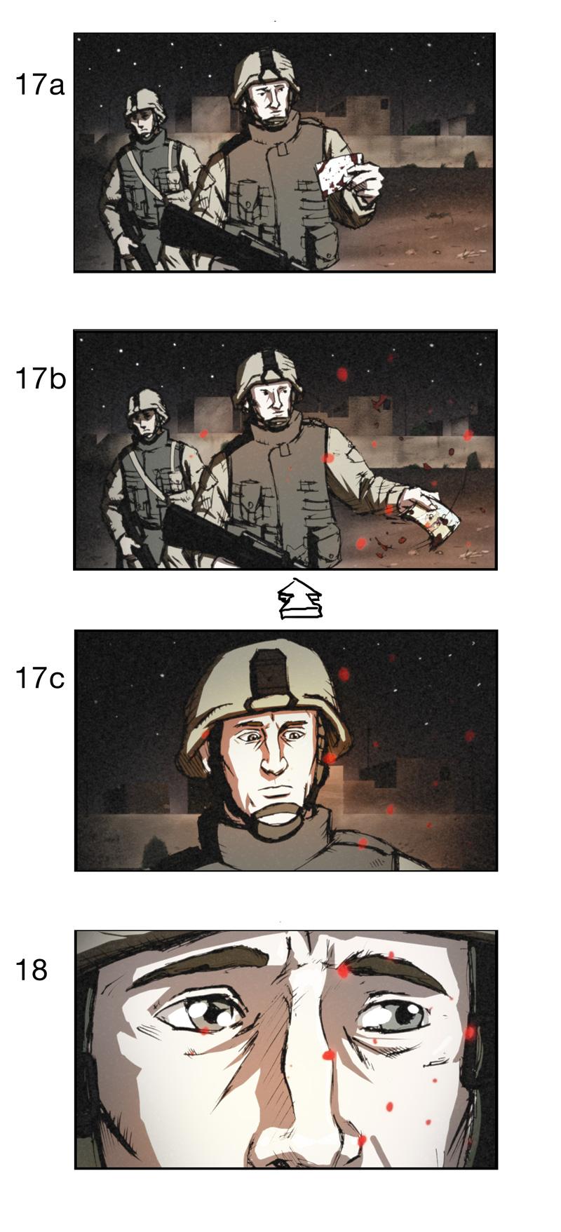war-11