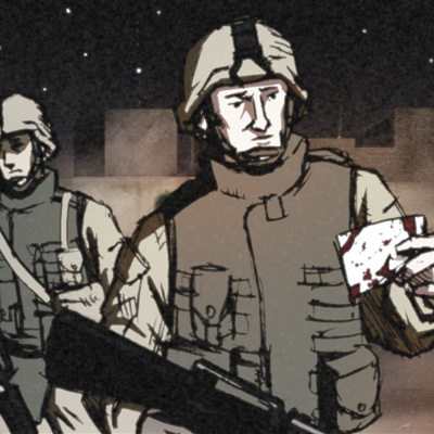 war_thumb