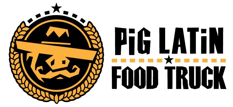 pig-latin-logo